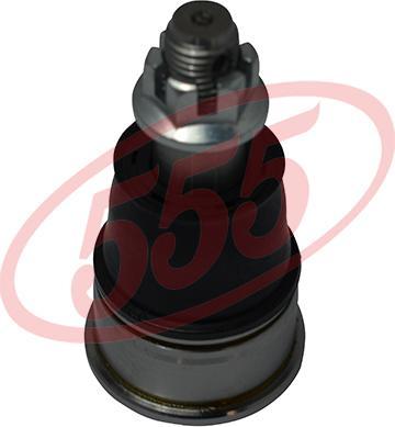 555 SB-6412 - Rotule de suspension www.widencarpieces.com