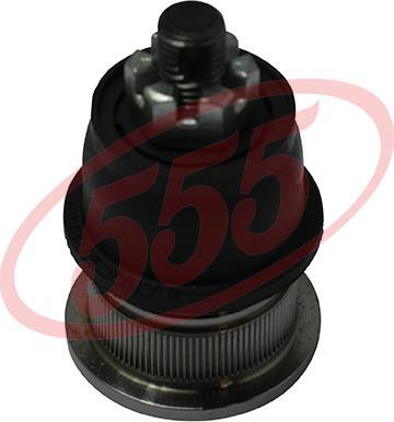555 SB-6115 - Rotule de suspension www.widencarpieces.com