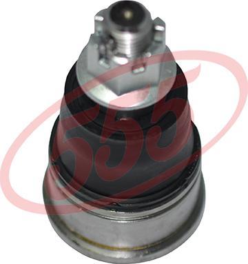555 SB-6242 - Rotule de suspension www.widencarpieces.com