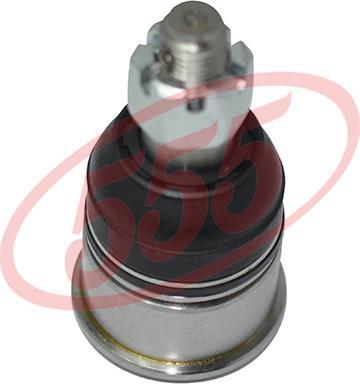 555 SB-6202 - Rotule de suspension www.widencarpieces.com