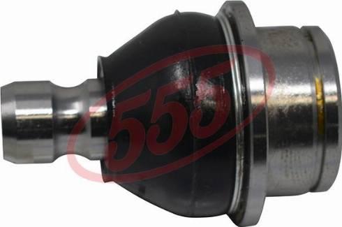 555 SB-N282 - Rotule de suspension www.widencarpieces.com