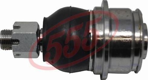 555 SB-T502 - Rotule de suspension www.widencarpieces.com