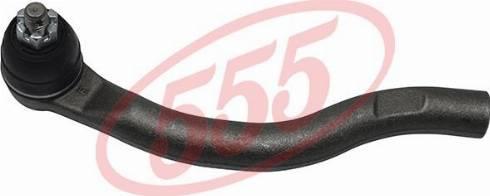 555 SE-6311L - Tige de biellette, rotule www.widencarpieces.com
