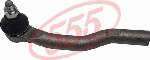 555 SE-3751L - Tige de biellette, rotule www.widencarpieces.com