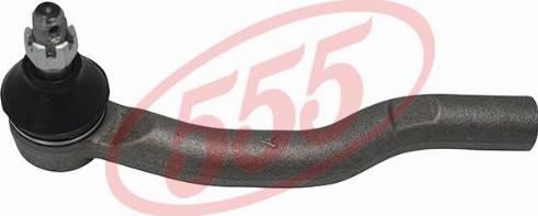 555 SE-3753L - Tige de biellette, rotule www.widencarpieces.com