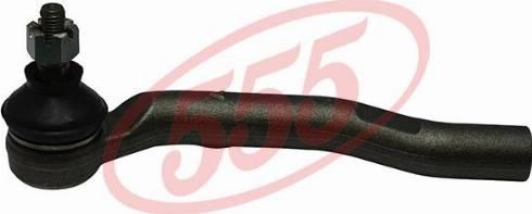 555 SE-N331L - Tige de biellette, rotule www.widencarpieces.com