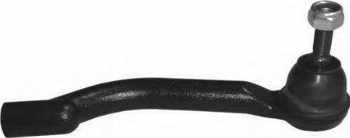 555 SE-N201R - Tige de biellette, rotule www.widencarpieces.com