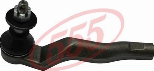 555 SE-T141L - Tige de biellette, rotule www.widencarpieces.com
