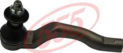 555 SE-T141R - Tige de biellette, rotule www.widencarpieces.com