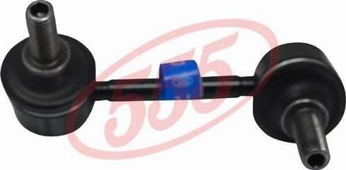 555 SL-4945R - Entretoise/tige, stabilisateur www.widencarpieces.com