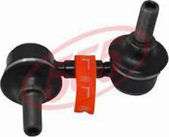 555 SL-4910L - Entretoise/tige, stabilisateur www.widencarpieces.com