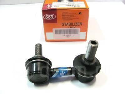 555 SL-4910R - Entretoise/tige, stabilisateur www.widencarpieces.com