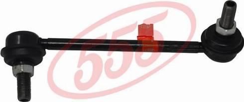 555 SL-6415L - Entretoise/tige, stabilisateur www.widencarpieces.com