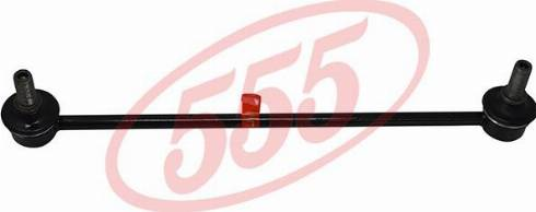 555 SL-6360L - Entretoise/tige, stabilisateur www.widencarpieces.com