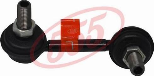 555 SL-6385L - Entretoise/tige, stabilisateur www.widencarpieces.com