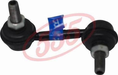 555 SL-6380R - Entretoise/tige, stabilisateur www.widencarpieces.com