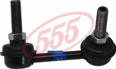 555 SL-6280R - Entretoise/tige, stabilisateur www.widencarpieces.com