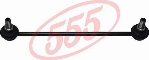 555 SL-1695 - Entretoise/tige, stabilisateur www.widencarpieces.com