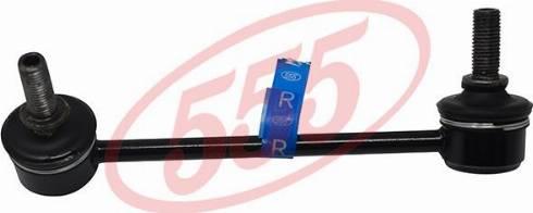 555 SL-1865R - Entretoise/tige, stabilisateur www.widencarpieces.com