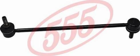 555 SL-1860 - Entretoise/tige, stabilisateur www.widencarpieces.com