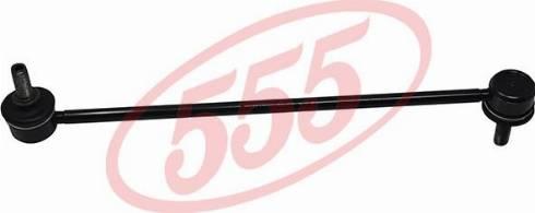 555 SL-1760 - Entretoise/tige, stabilisateur www.widencarpieces.com
