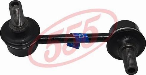 555 SL-1770R - Entretoise/tige, stabilisateur www.widencarpieces.com