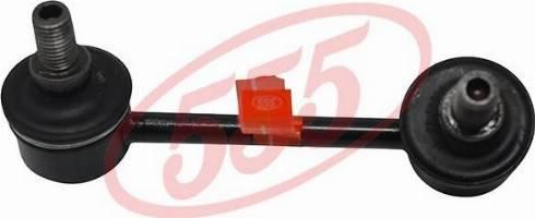 555 SL-3925L - Entretoise/tige, stabilisateur www.widencarpieces.com