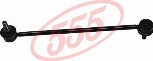 555 SL-3920 - Entretoise/tige, stabilisateur www.widencarpieces.com