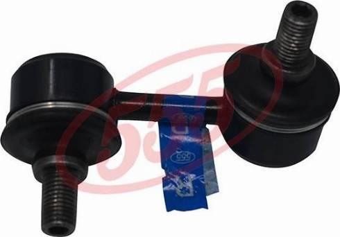 555 SL-2820R - Entretoise/tige, stabilisateur www.widencarpieces.com