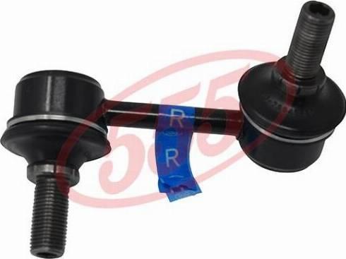 555 SL-7840R - Entretoise/tige, stabilisateur www.widencarpieces.com