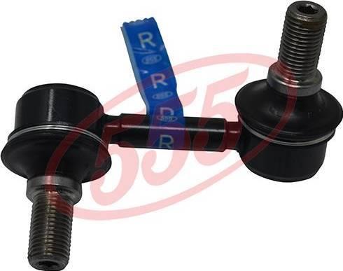 555 SL-B040R - Entretoise/tige, stabilisateur www.widencarpieces.com