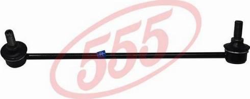 555 SL-H540R - Entretoise/tige, stabilisateur www.widencarpieces.com