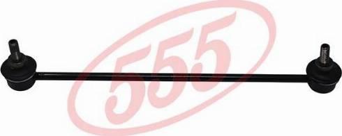 555 SL-H110 - Entretoise/tige, stabilisateur www.widencarpieces.com
