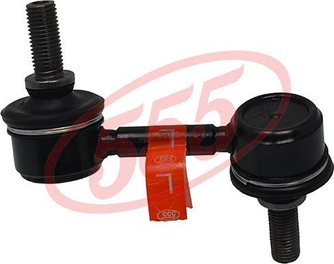 555 SL-H180L - Entretoise/tige, stabilisateur www.widencarpieces.com