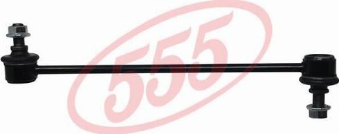 555 SLK-8480 - Entretoise/tige, stabilisateur www.widencarpieces.com