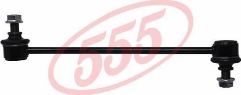 555 SLK-8470 - Entretoise/tige, stabilisateur www.widencarpieces.com