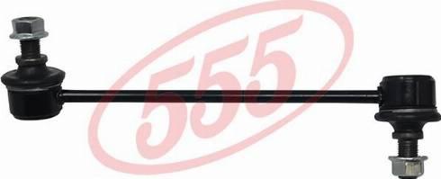 555 SLK-8520R - Entretoise/tige, stabilisateur www.widencarpieces.com