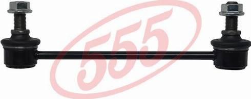 555 SLK-8305 - Entretoise/tige, stabilisateur www.widencarpieces.com