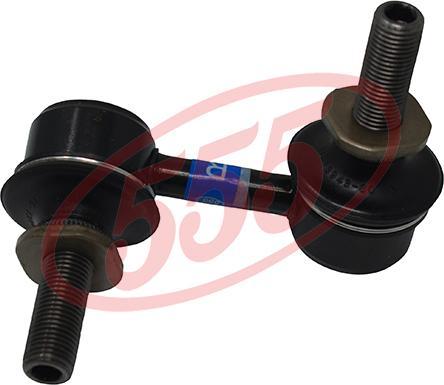 555 SL-N285R - Entretoise/tige, stabilisateur www.widencarpieces.com