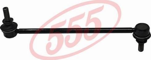 555 SL-N220 - Entretoise/tige, stabilisateur www.widencarpieces.com