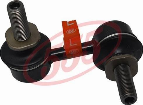 555 SL-T505L - Entretoise/tige, stabilisateur www.widencarpieces.com