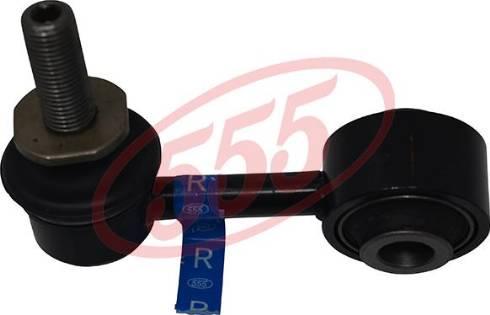 555 SL-T180R - Entretoise/tige, stabilisateur www.widencarpieces.com