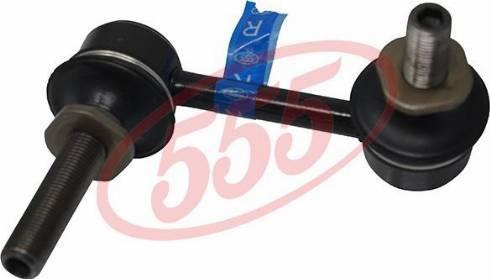 555 SL-T290R - Entretoise/tige, stabilisateur www.widencarpieces.com
