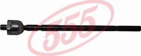 555 SR-2800 - Rotule de direction intérieure, barre de connexion www.widencarpieces.com