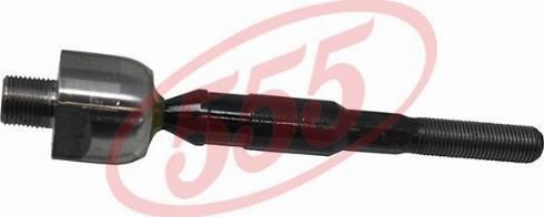 555 SR-H030 - Rotule de direction intérieure, barre de connexion www.widencarpieces.com