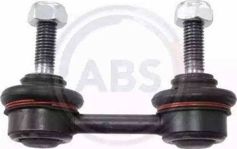 A.B.S. 260575 - Entretoise/tige, stabilisateur www.widencarpieces.com