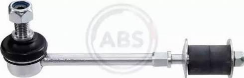 A.B.S. 260776 - Entretoise/tige, stabilisateur www.widencarpieces.com