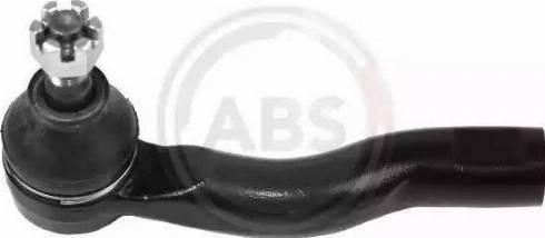 A.B.S. 230668 - Tige de biellette, rotule www.widencarpieces.com