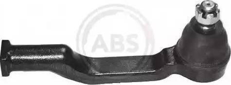 A.B.S. 230216 - Tige de biellette, rotule www.widencarpieces.com