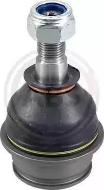 A.B.S. 220610 - Rotule de suspension www.widencarpieces.com